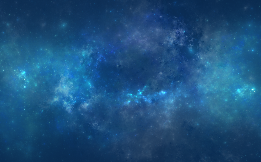celestial background 37 by frostbo on deviantart