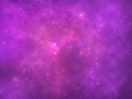 Texture 123 3200X2400 by FrostBo
