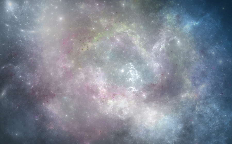 celestial background 33 by frostbo on deviantart