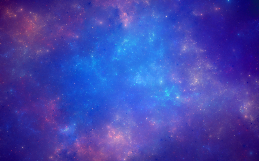 celestial background 21 by frostbo on deviantart