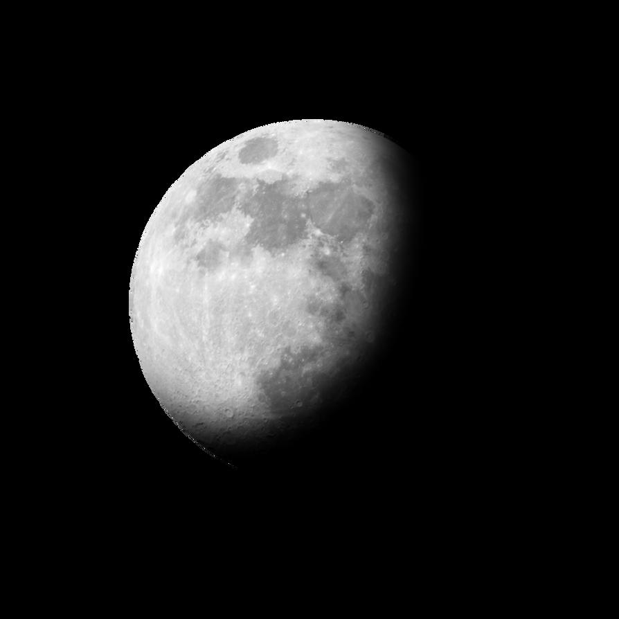 صور قمر سكرابز قمر صور قمر مفرغة ثور قمر بدون moon_stock_02_by_frostbo-d4u98n4.png