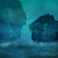 Premade Background 08 by FrostBo
