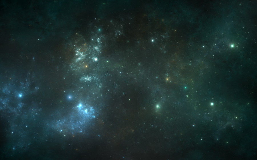 celestial background 42 by frostbo on deviantart