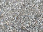 Pebble texture Stock 01