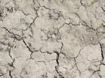 Mud texture 01