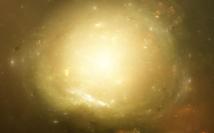 Celestial Background 46