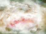 Celestial Background 52