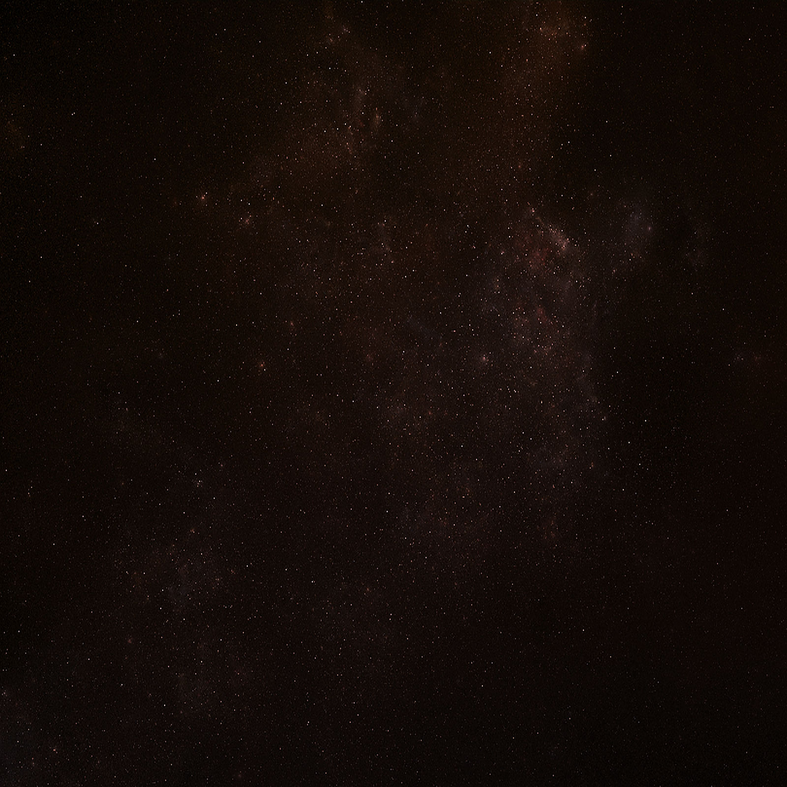 Celestial Starfiled Background