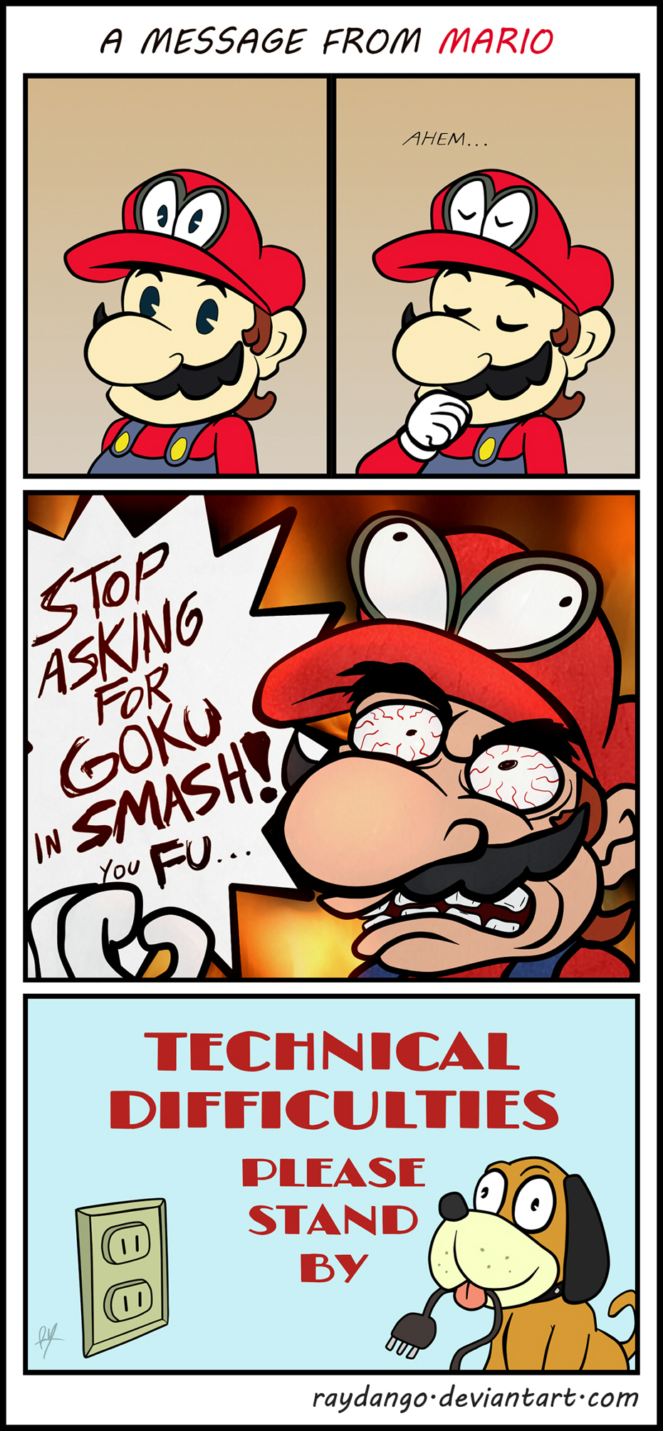 a_message_from_mario_by_raydango-dc8nk0r