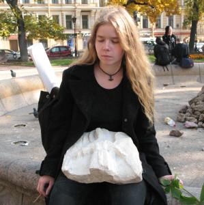 Valentina-Mustajarvi's Profile Picture