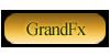 GrandFx by NorisoRu