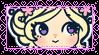 Cutie Shiori Support by Deidarakitty