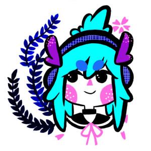 Bishyn's Profile Picture