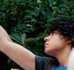 Joao-Alberto's Profile Picture