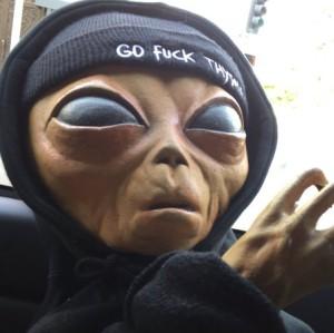 Illogical-Alien's Profile Picture