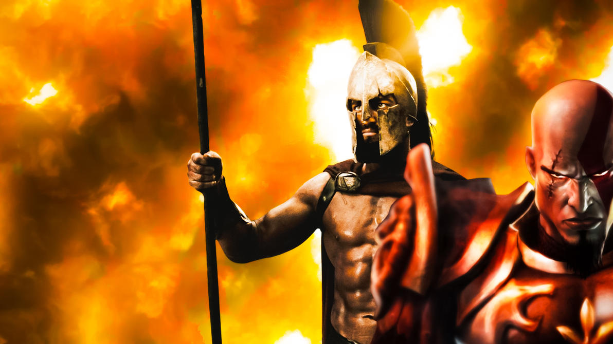 2014 meet the spartans megashare
