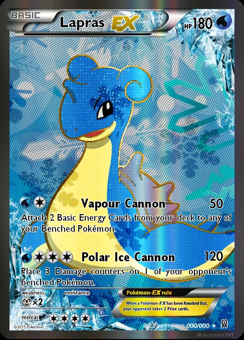 pokemon coloring pages lapras images