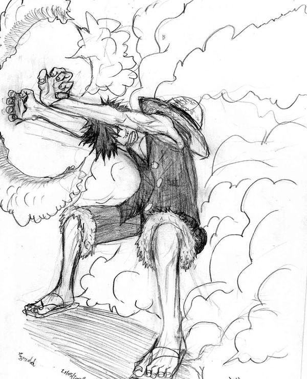 (n°19) C'est pas qu'on pue, mais bon... [pv Ikazuchi no Fusanochin] Gomu_Gomu_no____JET_BAZOOKA_by_Freddrummer