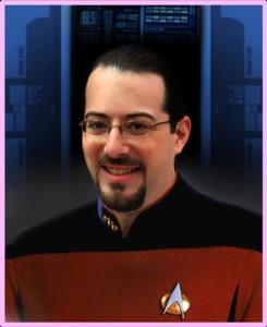 Mrlightning's Profile Picture