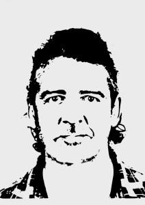 Madrieco's Profile Picture