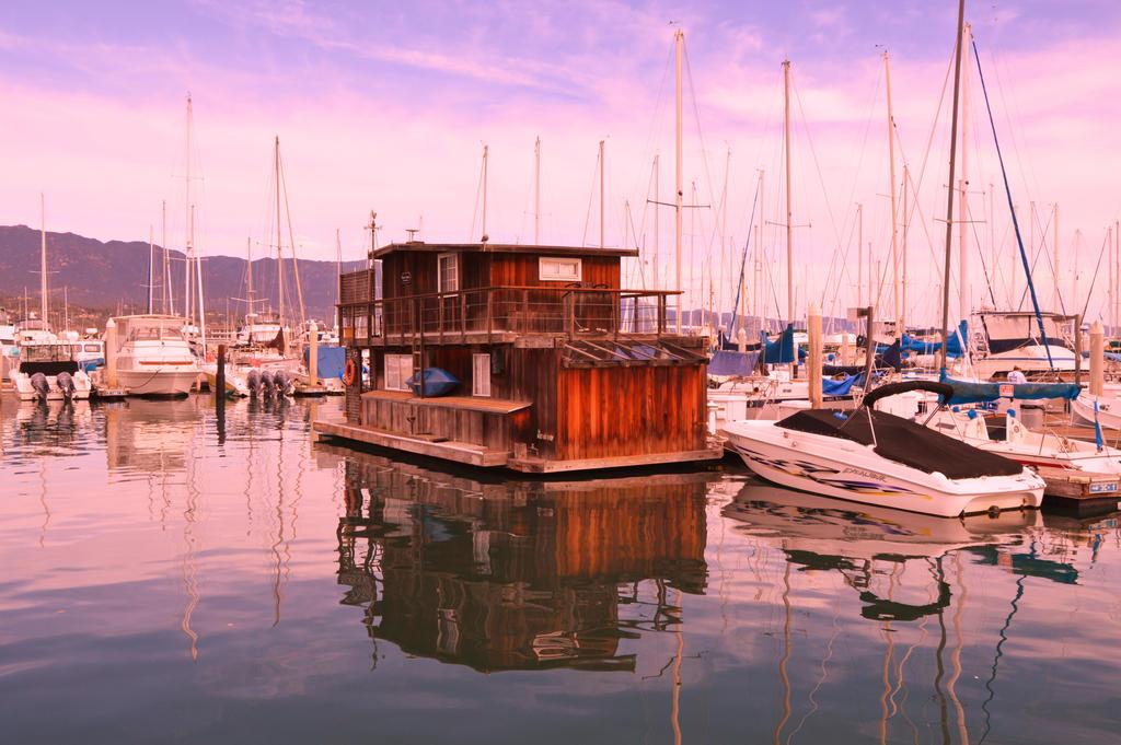 Meetups near Santa Barbara California