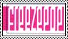 Fancy Ultra Stamp by screamingoldwoman