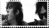MGMT stamp by screamingoldwoman
