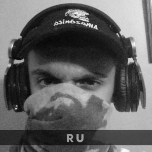 RNKrauser's Profile Picture