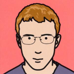 smashmike's Profile Picture