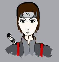 Sai-kun