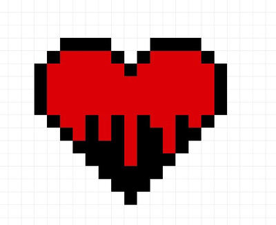 Some Basic Pixel Art By Omgshariah On Deviantart