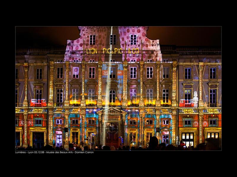 Lyon_Illuminations_2008_by_Corv3n.jpg