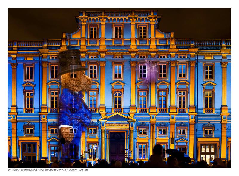 Lyon_Illuminations_2008___3_by_Corv3n.jpg