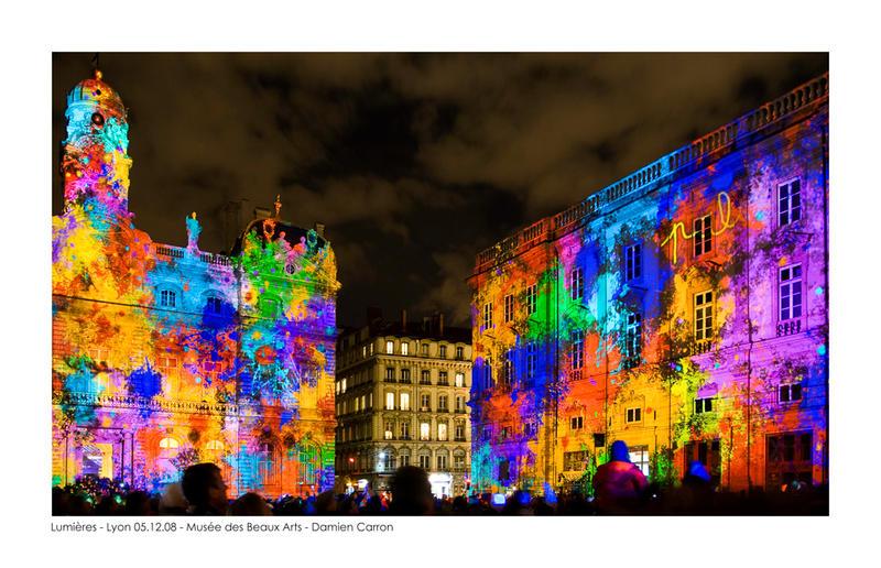 Lyon_Illuminations_2008___4_by_Corv3n.jpg