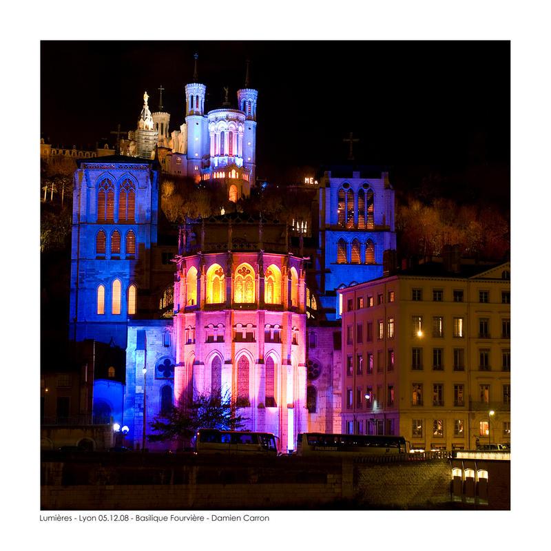 Lyon_Illuminations_2008___5_by_Corv3n.jpg