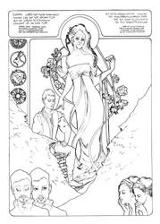 Mucha by bullet-in-my-mouth