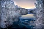Kuusaa again.. by closer-to-heaven