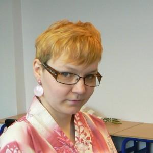 mizuuko's Profile Picture