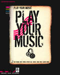 Play Your Music