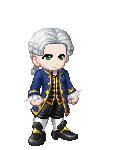Commodore James Norrington ava by Daughter-of-Hades