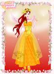 Fairy Erza