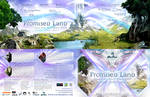 The Promised Land Flyer