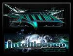 Attik and Intelligence Id's for Catalyst Records