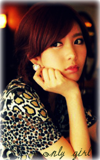Lee Ji Hyun - Qri