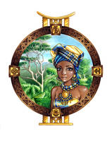 Mother Africa: Ghana
