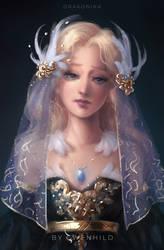 Sorceress Amarelia