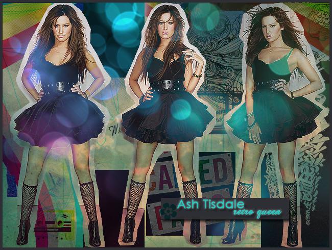 http://fc00.deviantart.com/fs47/f/2009/195/8/c/Ashley_Tisdale_blend_by_Elnis.jpg