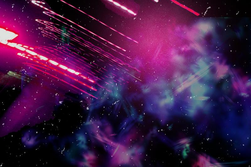 Light Galaxy Texture By Moonlustdotinfo On Deviantart