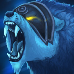 Azurlan0nocturne's Profile Picture