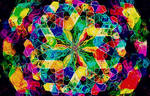 Fargepsykologi